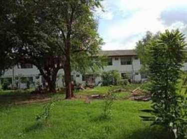 ขายกิจการห้องเช่า เขตบางขุนเทียน กรุงเทพ 186 ห้อง จำนวน 6 อาคาร 4 ไร่ อยู่หลังวัดสิงห์ เอกชัย43 บางบอน