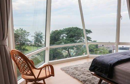 ขายคอนโดพัทยาหรูที่สุดราคาดีที่สุดในรีเฟลกชั่น ติดทะเล สร้างแบบนี้ไม่ได้อีกแล้ว พัทยา BeachFront, Pattaya, Jomtien โทร 0863212581